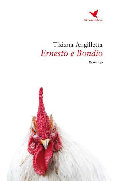 """29/04/2017 - """"Ernesto e Bondìo"""""""