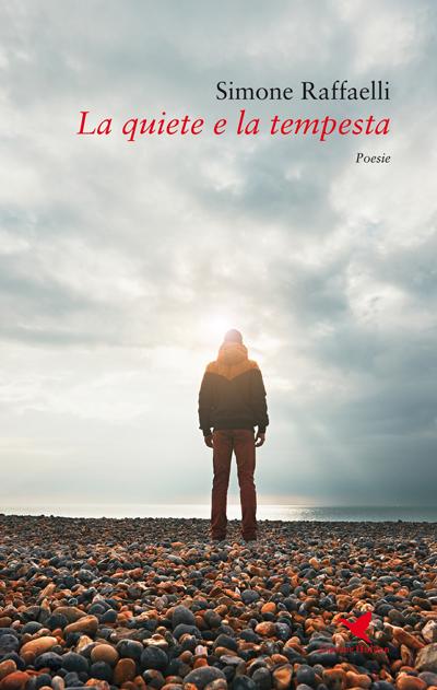 """23/06/2017 - """"La quiete e la tempesta"""""""