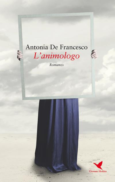 "17/05/2018 - ""L'animologo"""