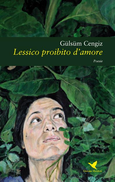 """04/04/2018 - """"Lessico proibito d'amore"""""""
