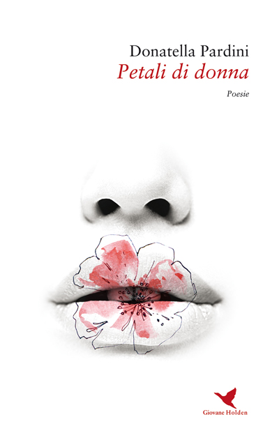 """13/05/2017 - """"Petali di donna"""" e """"Le terre sognate"""""""