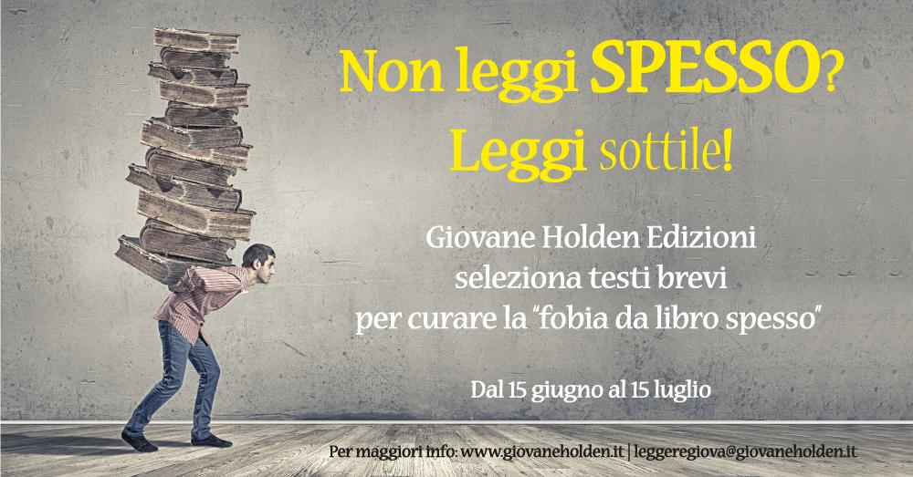 Non leggi spesso leggi sottile for Chi fa le leggi in italia