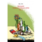 copertina_bukowski_inediti_di_ordinaria_follia_vol_2_400_1437140481