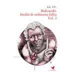 copertina_bukowski_inediti_di_ordinaria_follia_vol_3_400