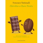 copertina_chiccolino_e_choco_brown_400