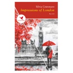 copertina_impressions_of_london_400
